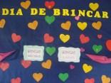 Dia do Brincar 032