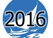 2016 Semana Nautica Festival Announcement