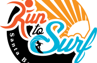 Run to Surf Adventure Challenge