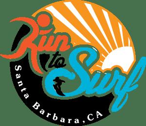 Run to Surf Adventure Challenge