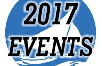 2017 Festival Schedule