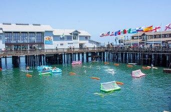 Semana Nautica Photo Gallery