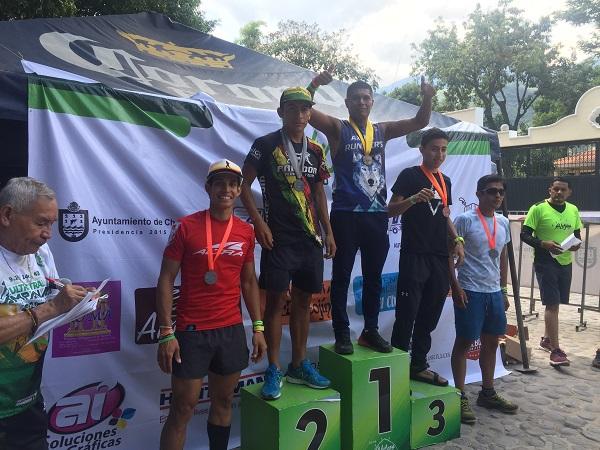 Image result for carrera La Campanaria 2019 ajijic
