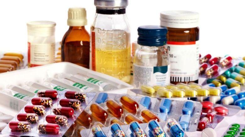 Resultado de imagen para Antibióticos