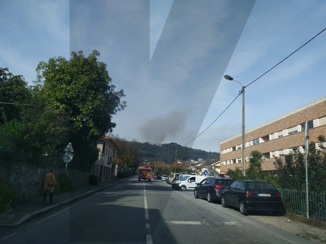 incendio ps miguel
