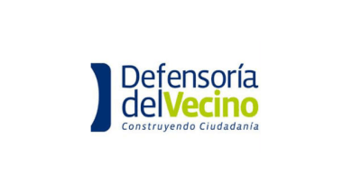 defensoriavecino