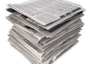 prensa-300×267
