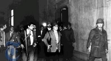 Allende_111