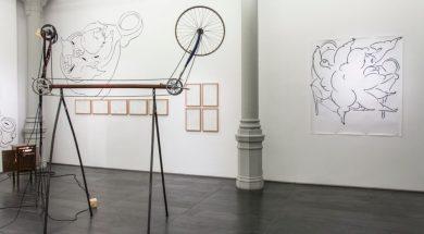Lanzarini_dibujo e instalacion6