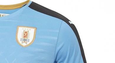 camiseta-uruguay-02