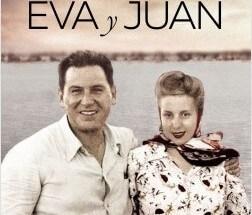 Eva y Evita