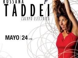 Rossana Taddei(3)