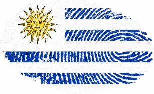 taza_de_cafe_bandera_uruguaya_de_la_huella_dactilar_del_tacto-r053f599d28c04fa09ed6172f4fc879cc_x7jg5_8byvr_307