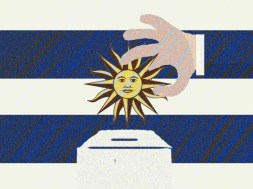 elecciones-uruguay