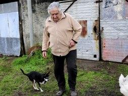 mujica-manuela-focouy
