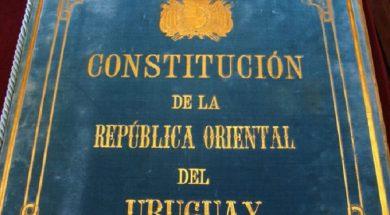 Constitucion-Uruguay_Parlamento_960