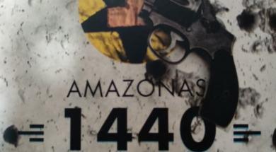 Amazonas 1440