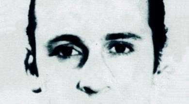 Borelli_Cattáneo,_Raúl_Edgardo