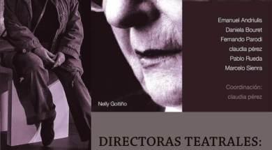 Directoras