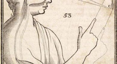 DescartesGeometria2