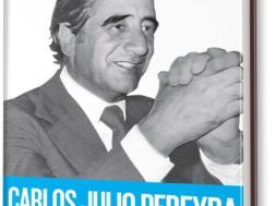 CARLOS-JULIO-PEREYRA-UN-REPUBLICANO-INTEGRAL_TAPA-510×714