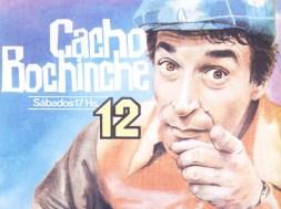 cacho-bochinche