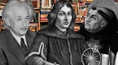 ciencia y religión1