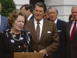 Margaret-Thatcher-e1576529632984