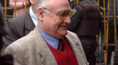 jose-nino-gavazzo-en-una-foto-de-archivo-yendo-a-declarar-ante-la-justicia-uruguaya-1196002