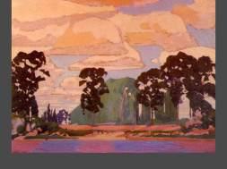 La aguada_Cuneo 1918 para voces