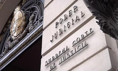 poder-judicial-suprema-corte-de-justicia-fachadajpg