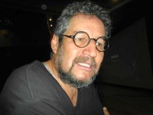 Resultado de imagen para CARLOS MEDINA GALLEGO