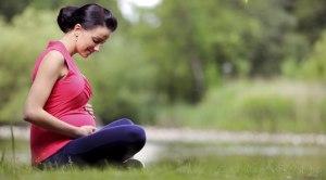 26 semanas de embarazo