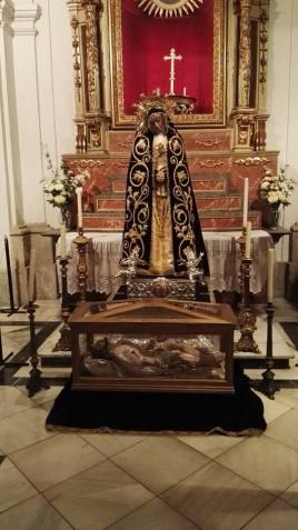 30_Soledad-Sabado Santo