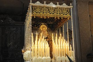 Maria-Santisima_inmaculada-madredelaIglesia