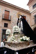 Soledad4