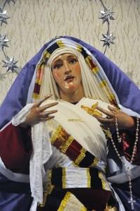 13-Jesus-El-Pobre-Dulce_Nombre-Jueves-Santo