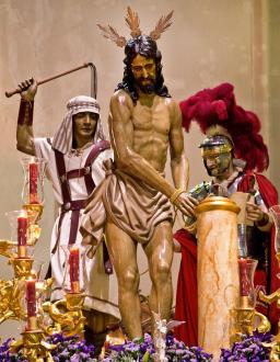 Padre_Jesus_del_Perdon_3