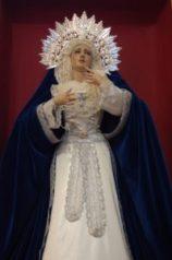 PSRN-Virgen-1-199x300