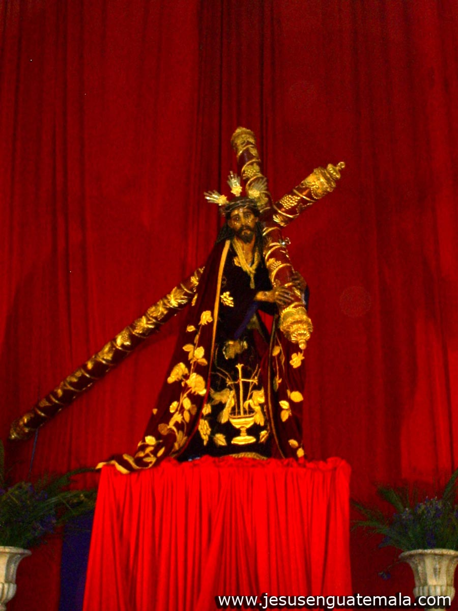 1-altar-cuaresma-copy