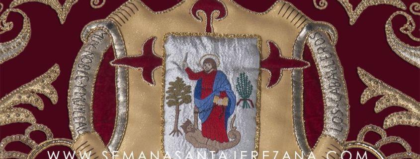 Nuevos tiempos para Semanasantajerezana.com