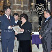 premios-caballero-cofrade-y-cruz-de-guia-2012