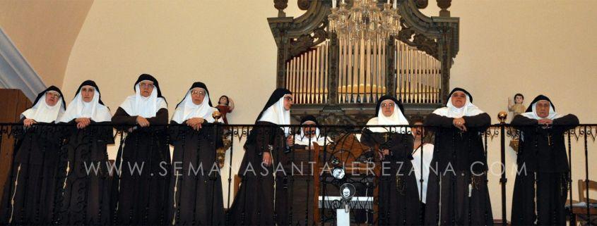 convento santa angela de la cruz hermanas de la cruz jerez de los caballeros 4