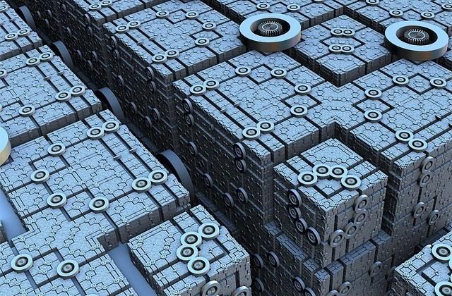 Jak uczenie maszynowe i sztuczna inteligencja wpływają na SEO?