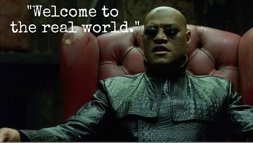 welcome-real-world