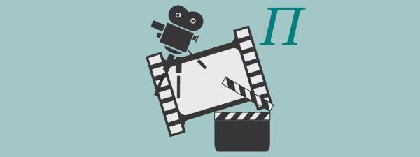 Как сделать превью для видео на YouTube онлайн: узнай, что ...