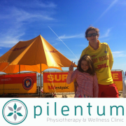 Pilentum Physiotherapy 17 Robe Street Port Adelaide