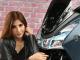 Warna Yamaha Lexi S 125 2018
