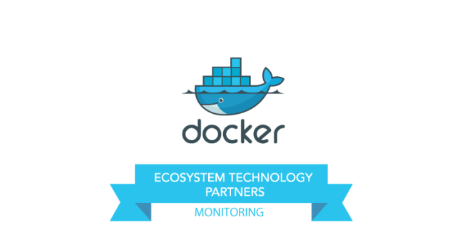 docker-partner-logo