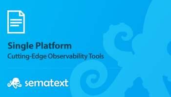 Linux Kernel Observability through eBPF - Sematext